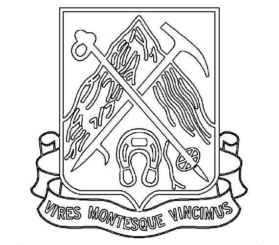 Eps Unit