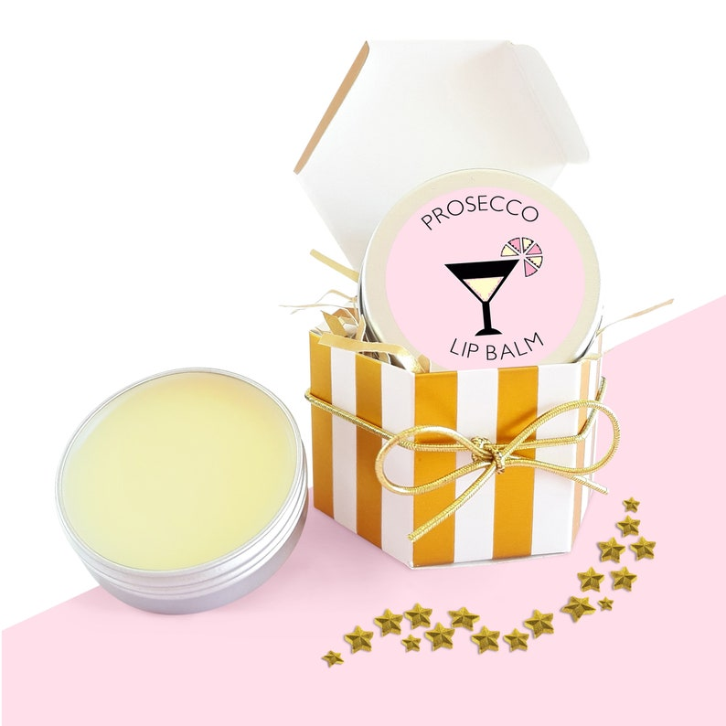 Gifts For Her Personalised Gift Ideas Cocktail