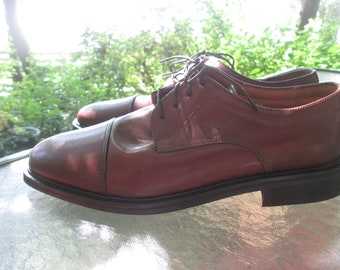 0f5a53070ed25 Shoe soles size 8 | Etsy