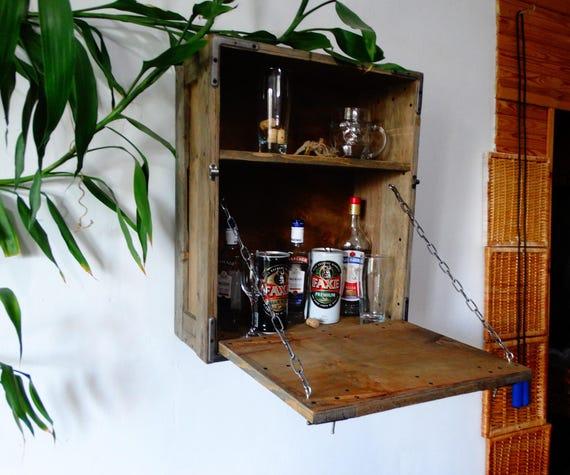 Bar Furniture Small Wine Cabinet, Small Bar Furniture