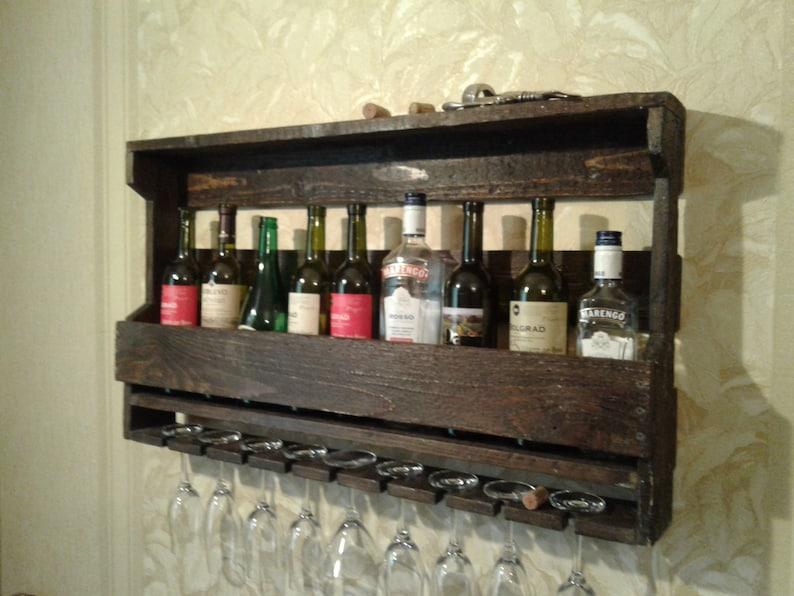 Arredamento vino di bloc cellier cancelletto in ferro battuto per