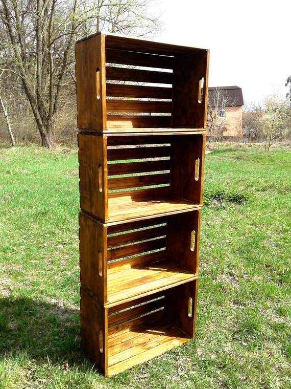 Hout Rustieke Boekenkast Gerecycled Hout Meubels Voor De Woning Rustieke Meubels Hout Boekenkast Boekenkasten Te Koop Magic Boxes