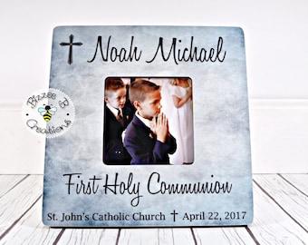 Holy communion gift   Etsy