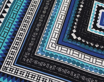 Pimpinela Fabrics