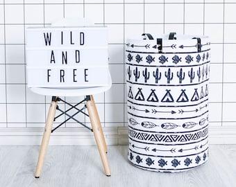 Storage Basket, Laundry Basket, Basket, Hamper, Laundry Hamper, Toy Storage, Laundry Bag,Storage Bin, Fabric Basket, Laundry Bin, Toy Basket