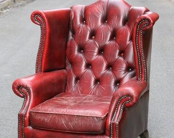Astonishing Library Chair Etsy Cjindustries Chair Design For Home Cjindustriesco