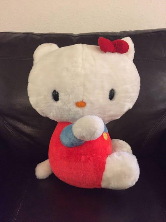 Fisting toy cutie clu