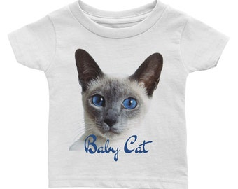 Baby,toddler,youth wear
