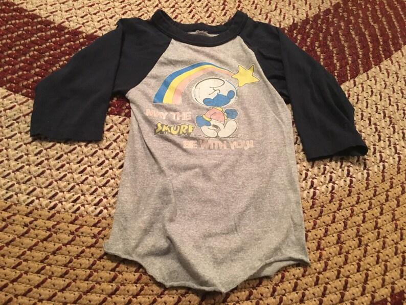 Metallica New Baseball Tee Baby Infant Toddler T-Shirt Shirt Cute Rock Retro
