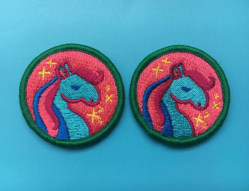100 Custom Patches, Custom Embroidered Patches, embroidery labels,  embroidery patches sewing, custom clothing patches