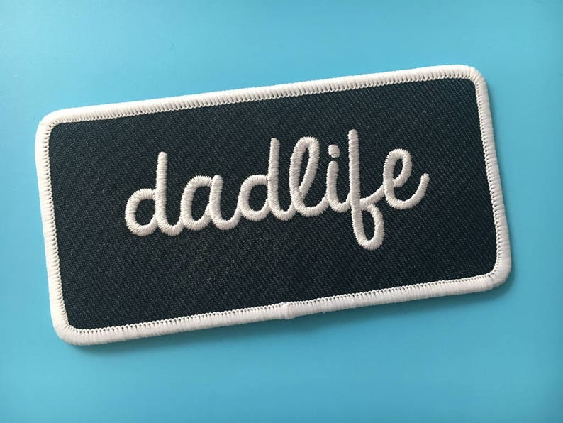100 Custom Embroidered Patches, Personalized Custom Embroidery patches,  Sewing Embroidery Patch, Custom Patches, Embroideried patches custom