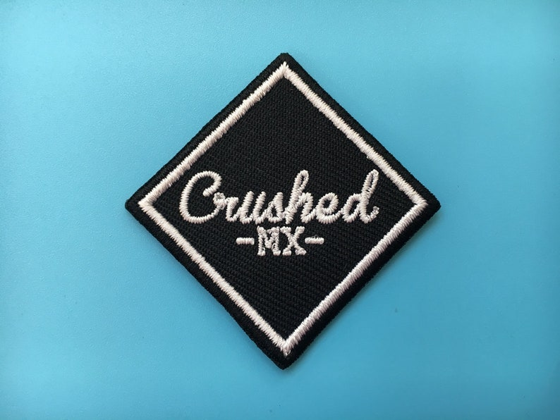 embroidered patches embroidery patches wholesale 100 embroideried patches custom embroideried custom patches for hatsshirtsjackets