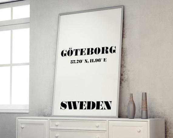 Etsy Göteborg