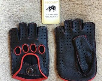 Gloves Paradis