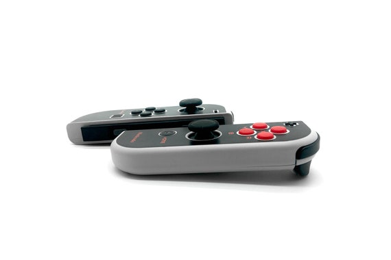 NES Joy-Con [Made to order]