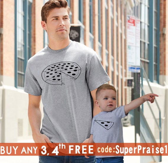 ebec7e8119 Father Son Matching Shirts Family Valentine Pjs Dad Son Shirt