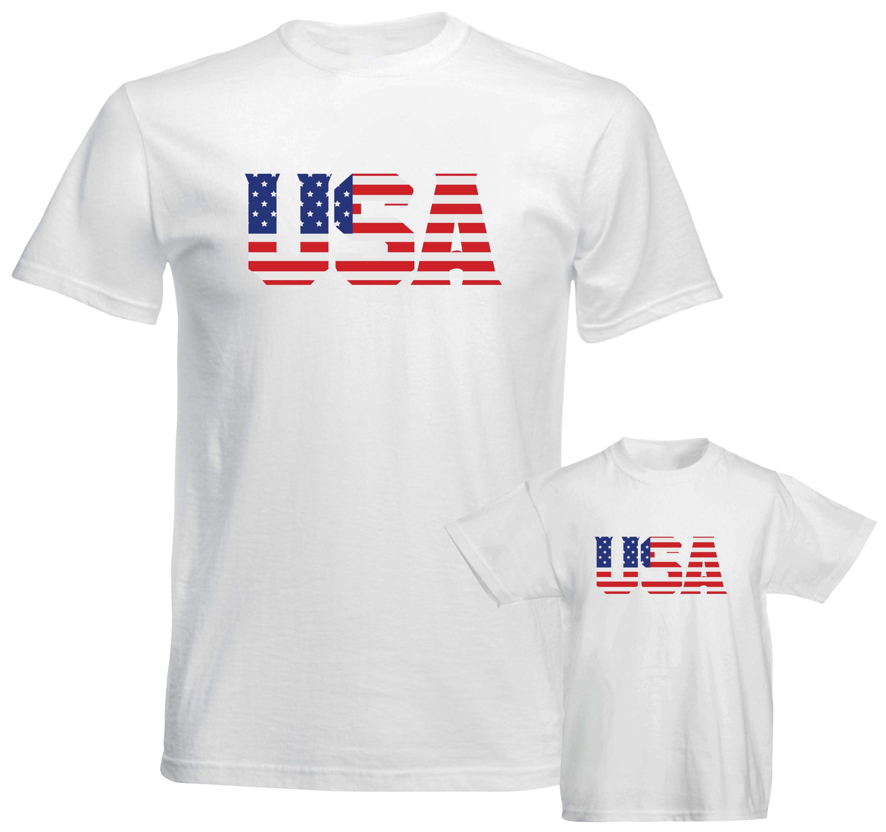6236845256e America Shirt America 2018 World Cup Shirt FIFA World Cup 2018