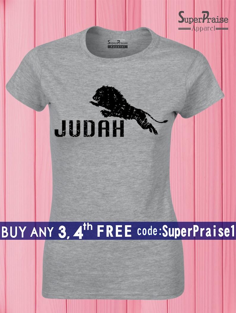 b1b02e98 The Lion of Judah Strength Power Christian Jesus Christ | Etsy