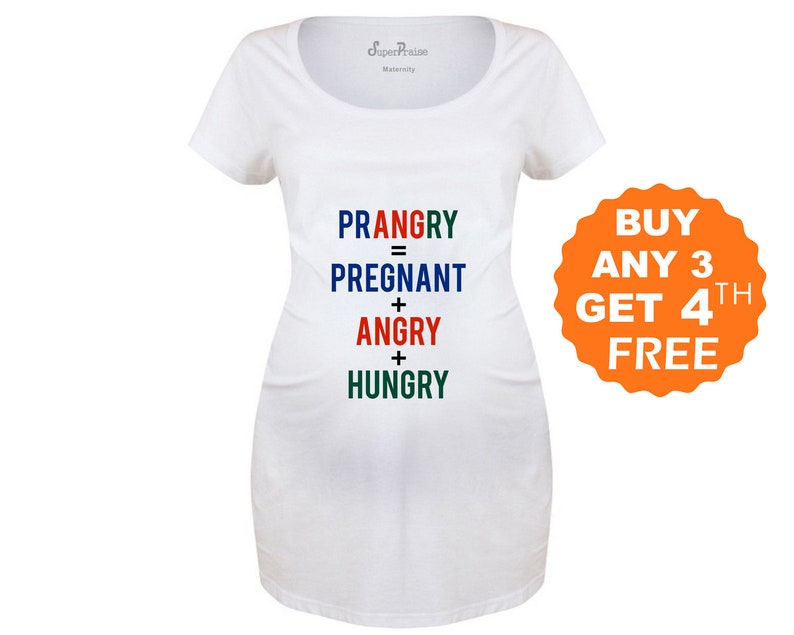 Pregnancy Shirts Maternity T shirts Tunic Clothes No I Did Not Steal A Pumpkin