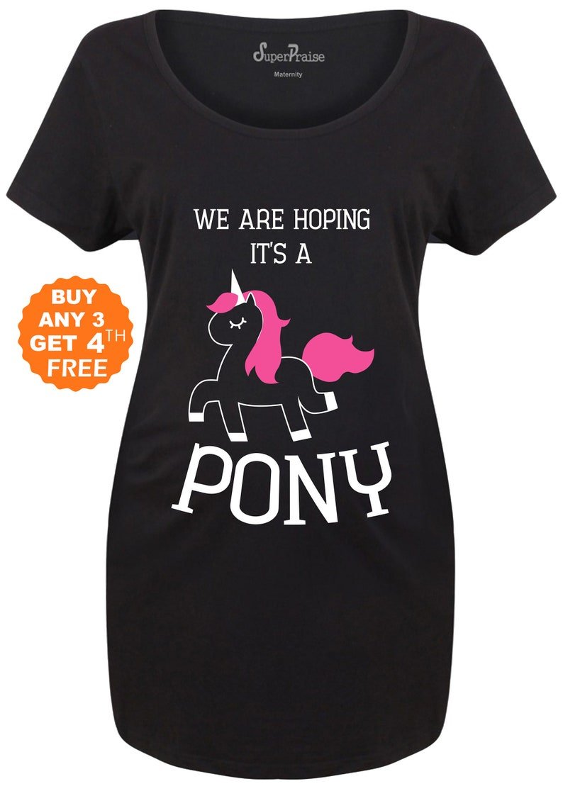 d1a20376b25 Funny Slogan Maternity T Shirts