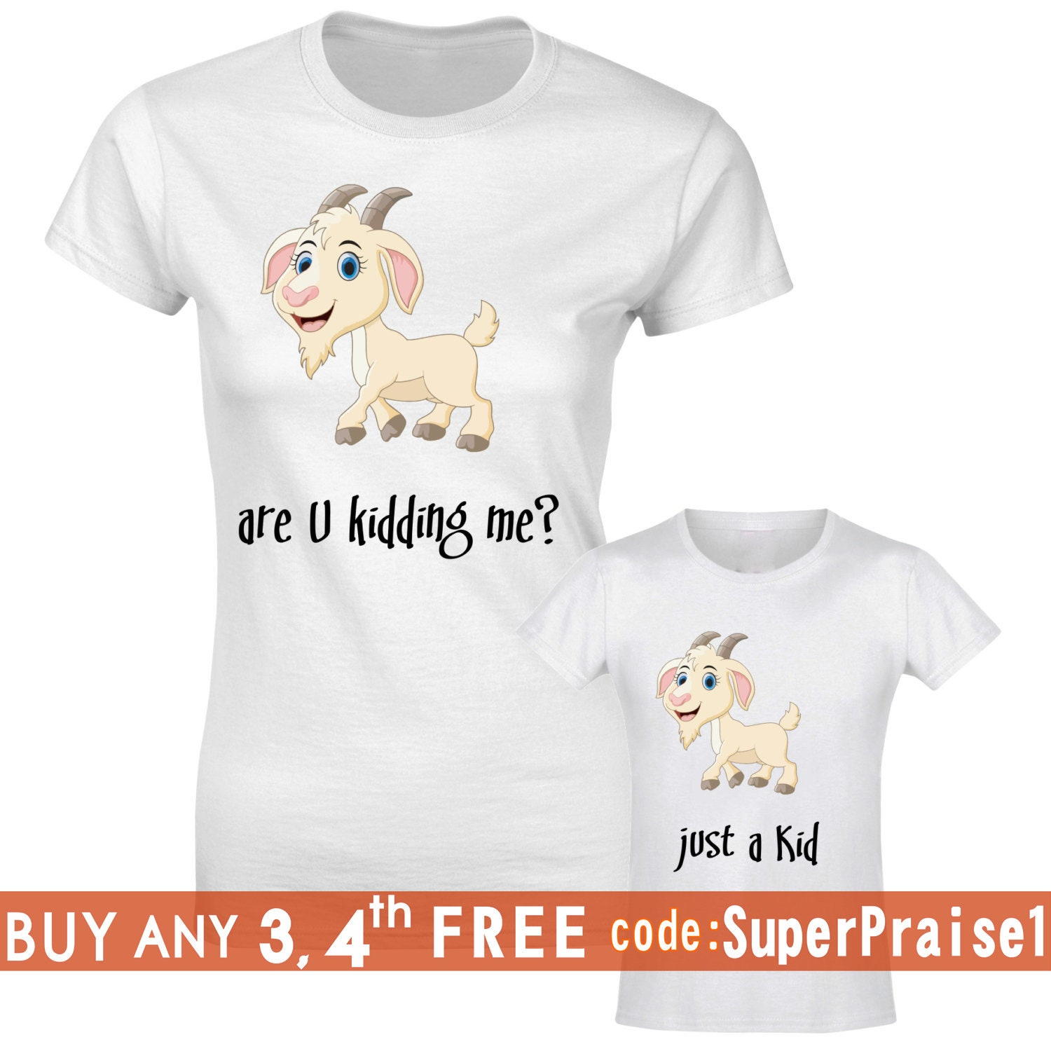 5fe67efd74 Mommy and Me Clothes Funny Toddler Shirts Mama Daughter Son | Etsy