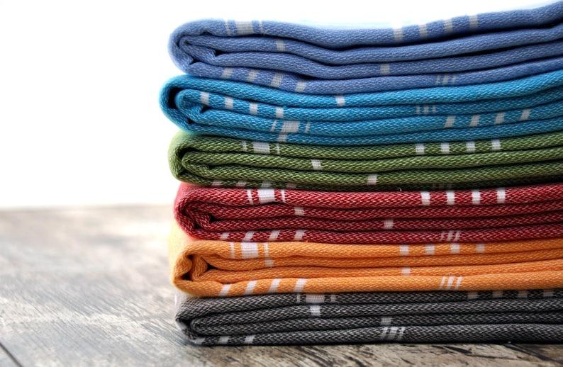 Turkish Towel Turkish Beach Towel Wholesale Towels Bulk Sale Etsy