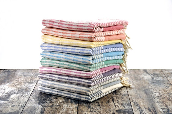 Opening Sale 30 Off Camping Outdoor Beach Linen Tahitian Etsy