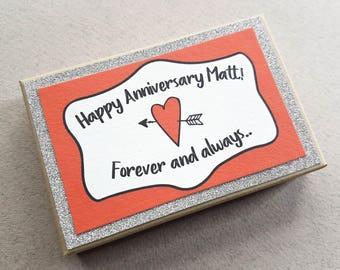 Boyfriend Valentines Gift, Love Coupons, anniversary Gift, Girlfriend Gift, boyfriend birthday, Husband Present, Love Vouchers, Scratch Off
