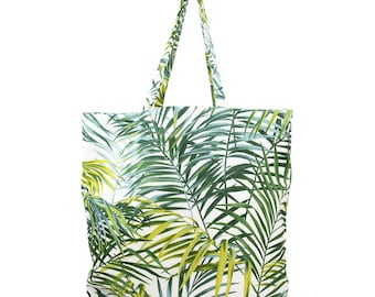 Totebag. Tote. Canvas tote bag. Weekender tote. Canvas bag. Gift for her