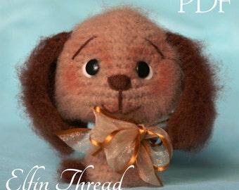 Elfin Thread