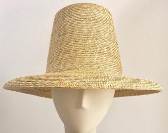 sun hats visors etsy