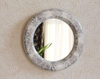 Ronde Houten Spiegel : Spiegels voordelige design meubels home