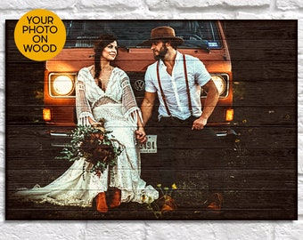 Wedding Gifts For Couple Gifts Wedding Signs Unique Wedding Gift For Couple Rustic Wedding Decor Parents Wedding Gift Wedding Picture Frame