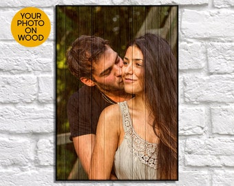 Anniversary Gifts For Couples Personalized Couple Gifts Personalized Wedding Gift For Couple Decor Engagement Gifts For Couple Wood Portrait