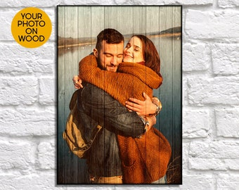 Engagement Gifts For Couple Gifts Personalized Picture Frame Engagement Gift For Couple Engagement Picture Frame Wood Photo Picture Gifts