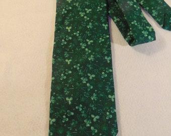 Patricks Day Necktie Irish Necktie,Leprechaun Necktie,Addiction Necktie,Novelty Necktie,Shamrock Necktie,Irish Gift,Beer Necktie,Irish Wear