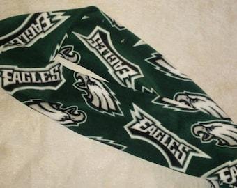 Eagles Scarf Etsy