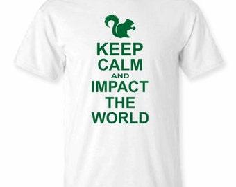 77422b5a867a45 Alpha Gamma Delta Keep Calm T-Shirts