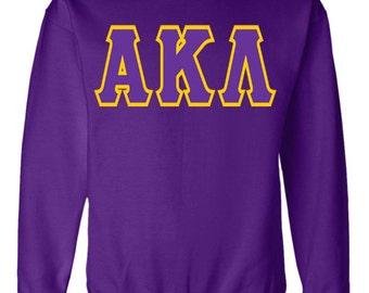 Sigma Pi Jumbo Twill Hooded Sweatshirt (Purple/Light Gold) 0aaZHCTZf