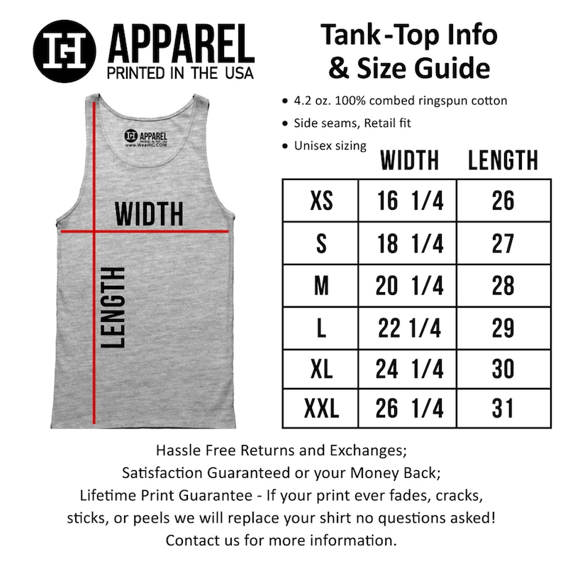 7224825239fdd Free The Sleeves Tank Top Funny Gym Tank Top Abe Lincoln