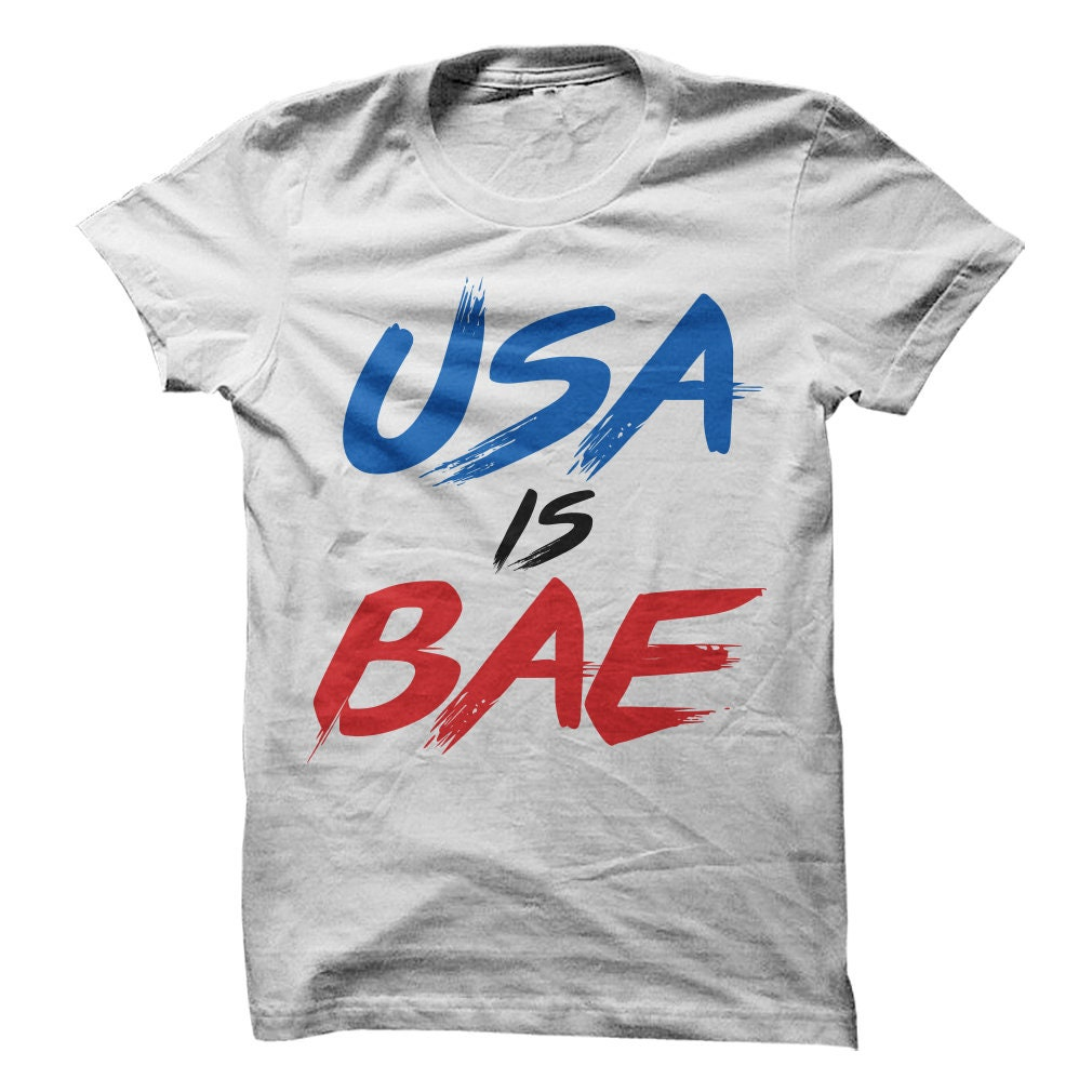 0ac164ec64 Funny Patriotic T Shirts – EDGE Engineering and Consulting Limited