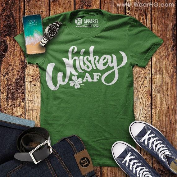 Womens Tank Drink Mode On Tanktop Funny Cool Saint Patricks Day Patty T Shirt