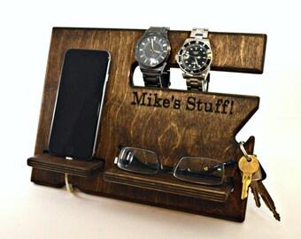 Wood Graduation Gift Etsy