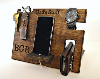 1572d760 Dad Gift, Dad Birthday Gift, Dad Fathers Day Gift, Dads Gift, Gifts For Dad,  Birthday For Dad, Dads Birthday Gift, Dads Gifts