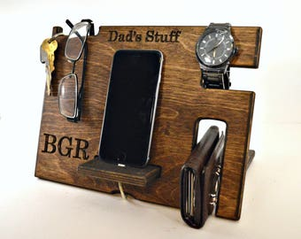 Dad From Daughter To Gift For Son Gifts