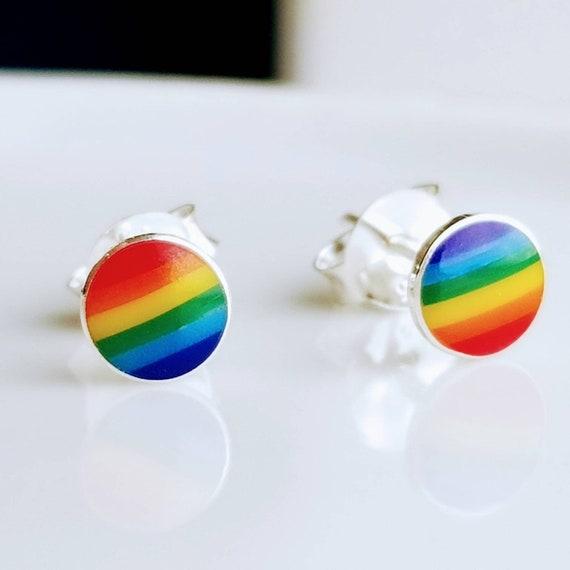 stud gay bild