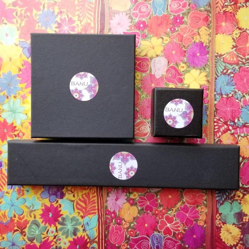 Hamsa Evil Eye Bracelet Evil Eye Jewelry Protection Bracelet Eye Bracelet Blue Evil Eye Evil Eye Charm Dainty Charm Lucky Bracelet Silver