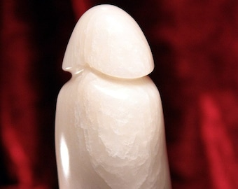 ARAMIS STONE DILDO one-of-a-kind dildo handcarved mature sex toy adult massage wand xxl Gay Toy Stone Sex Sculpture erotic exclusive gift