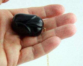 Stone Dildos & Adult toy