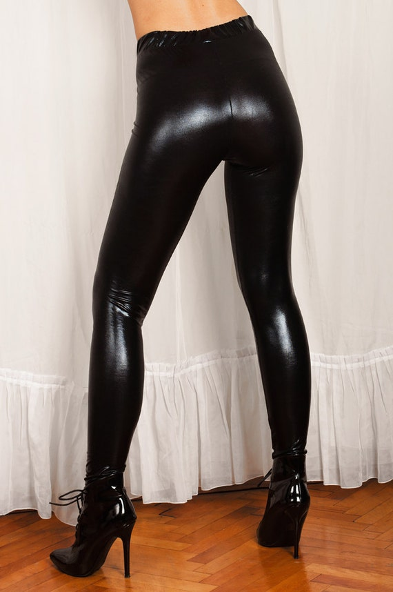 Panties black big ass moms